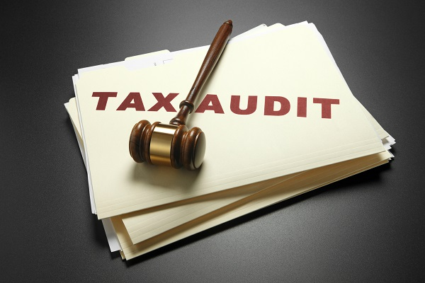 Taxation Audit - Singla Tayal & Co.